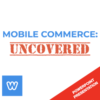 mcommerce-uncovered-product-logo