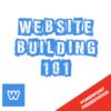web-building-101-product-logo