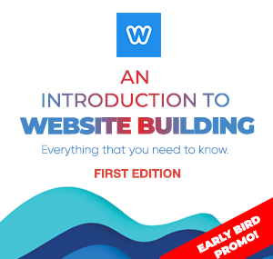 An Introduction to Website Development: Everything that You Need to Know [First Edition]