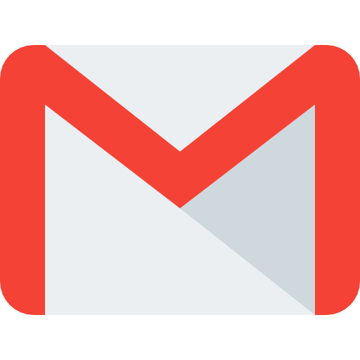 gmail-social-icon