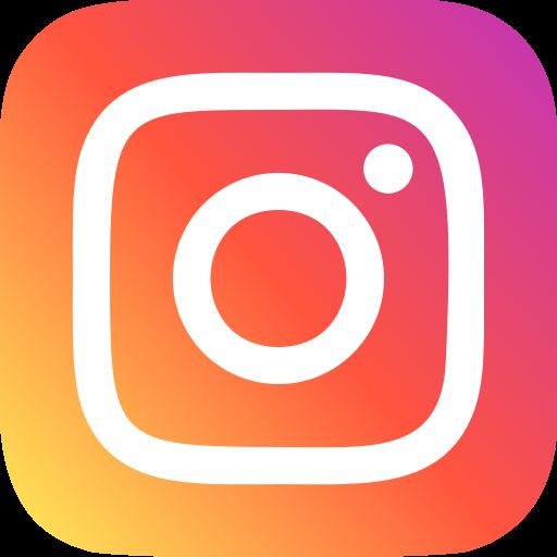 instagram-social-icon
