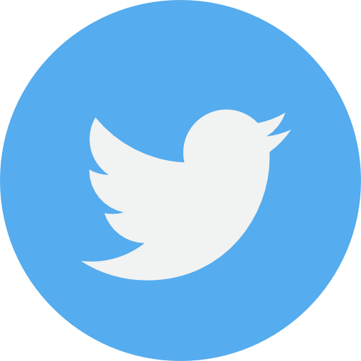 twitter-social-icon
