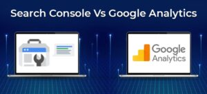Read more about the article QUICK GUIDE HOW TO INSTALL GOOGLE ANALYTICS AND GOOGLE SEARCH CONSOLE