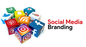 How all Business Sizes can embrace Social Media Marketing